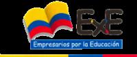 Fundación Empresarios por la Educación Colombia